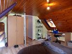 Maison LANDIVISIAU 7 pièce(s) 113 m²