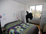 Maison Plouédern 7 pièce(s) 133 m2