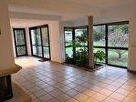 Maison Landerneau 6 pièce(s) 118 m2