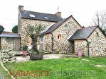 A vendre Maison Saint Fregant