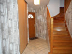 Maison Guimiliau 7 pièce(s) 143 m2