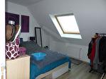 A vendre Maison LANDIVISIAU 5 pièce(s) 95 m²