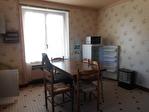 Maison Lanhouarneau 7 pièce(s) 170 m2