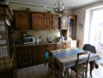 Maison Landerneau (8 PIECES)181 m2