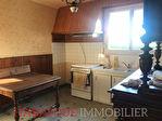 A vendre jolie maison BRIGNOGAN PLAGES