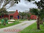 Maison Guissény