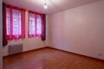 Appartement Landerneau T3 84 M²