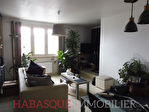 Appartement LESNEVEN
