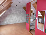 Maison Saint Urbain 5 CH 190 m2
