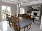 Maison Lampaul Guimiliau 5 pièce(s) 112 m2