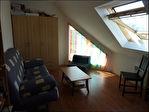 Très jolie Maison  Plougourvest 4 pièce(s) 75 m2