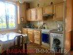 A vendre Ensemble immobilier Brignogan Plages
