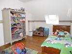 Maison Landivisiau 6 pièce(s) 148 m2