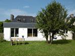 Maison Landerneau 8 pièce(s) 107m²