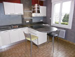 Maison Landerneau 6 CH 170 m2