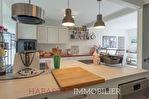 A vendre Maison Plabennec  230 m2