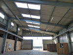 Local commercial Bodilis 474 m2