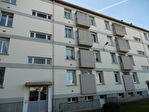 Appartement Landerneau 4 pièce(s) 61 m2