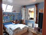 A vendre Maison GUICLAN 11 pièce(s) 230 m²