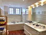 Maison 140 m² Kerlouan
