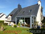 A vendre Maison LANDIVISIAU 8 pièce(s) 150 m²