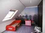 Maison La Martyre 5 ch 140 m2