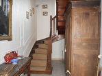 Maison Plouzevede 11 pièce(s) 180 m2