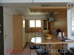 A vendre Maison SAINT SAUVEUR 5 pièce(s) 91 m²