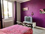 Maison Le Drennec 120 m²