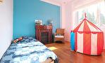 Landerneau 10 pièce(s) 213 m2