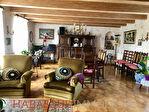 Maison Kerlouan