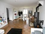 Maison Ploudiry 7 pièce(s) 139 m2