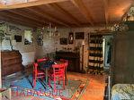 Maison Guisseny 5 pièce(s) 164.24 m2