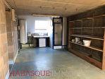 Maison Le Drennec 110 m²