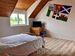 Maison 140 m² 5 chambres