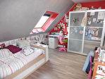 Maison Plounéventer 7 pièce(s) 137 m2