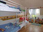 A vendre Maison Landivisiau 90 m²