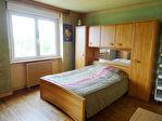 Maison Landivisiau 5 pièce(s) 107 m2