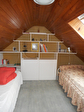 Maison Sizun 3 pièce(s) 39 m2