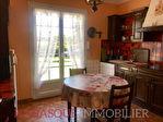 A vendre Maison KERNILIS 158 m2