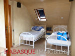 Maison Sizun 7 pièce(s) 122 m2