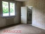 A vendre Maison Ploudaniel 137.50 m2