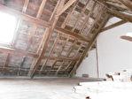 Maison La Martyre 4 pièce(s) 73 m2