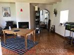 A vendre à Plouneour Trez Ensemble immobilier