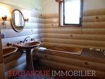 A vendre Maison GUMILIAU 5 pièce(s) 109 m²