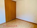 Maison Lesneven 5 pièce(s) 108.92 m2