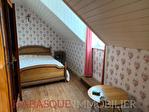 Maison Lesneven 4 pièce(s)