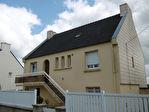 Maison Landerneau 4 CH 102 m2