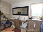 A vendre Maison GUICLAN 7 pièce(s) 150 m²