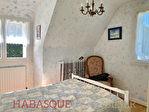 A vendre Maison Ploudaniel 136.65 m2